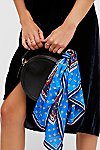 Thumbnail View 1: Emmy Round Crossbody