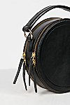 Thumbnail View 5: Emmy Round Crossbody