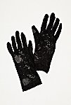 Thumbnail View 3: Ladies First Lace Glove