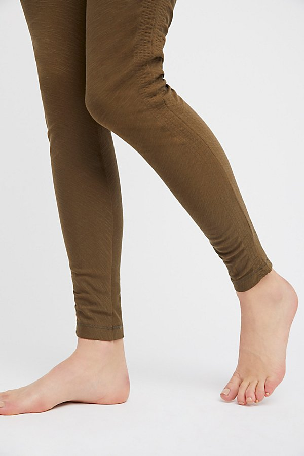 Slide View 4: Livin' In These Leggings