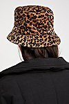 Thumbnail View 2: Mary Kate Leopard Bucket