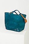 Thumbnail View 4: Loveland Leather Tote