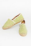 Thumbnail View 2: Llenya Slip On Espadrille
