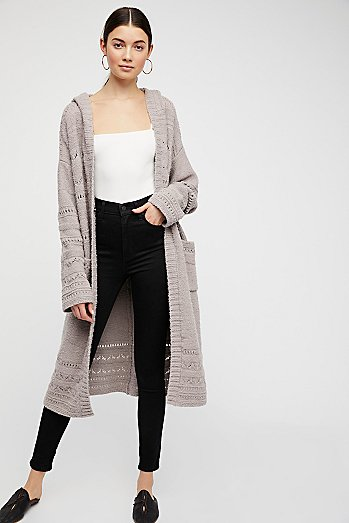 Sale Sweaters for Women | Free People