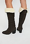 Thumbnail View 4: Oakmont Over-The-Knee Boot