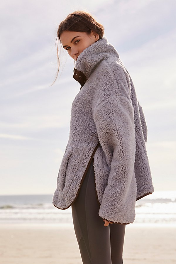 Slide View 3: Oh So Cosy Pullover