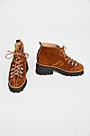 Thumbnail View 2: Frances Hiker Boot