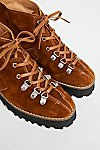 Thumbnail View 3: Frances Hiker Boot