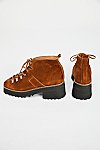 Thumbnail View 4: Frances Hiker Boot