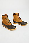 Thumbnail View 2: Fall Festival Duck Boot