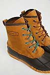 Thumbnail View 3: Fall Festival Duck Boot