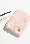 Thumbnail View 1: Candy Faux Fur iPad Mini Case