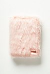 Thumbnail View 2: Candy Faux Fur iPad Mini Case