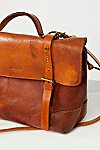 Thumbnail View 3: Brookside Leather Messenger