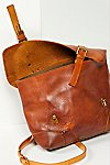 Thumbnail View 6: Brookside Leather Messenger