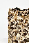 Thumbnail View 3: Kisses Bucket Bag