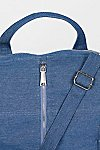 Thumbnail View 3: Madison Vegan Backpack