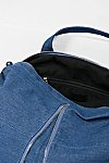 Thumbnail View 6: Madison Vegan Backpack