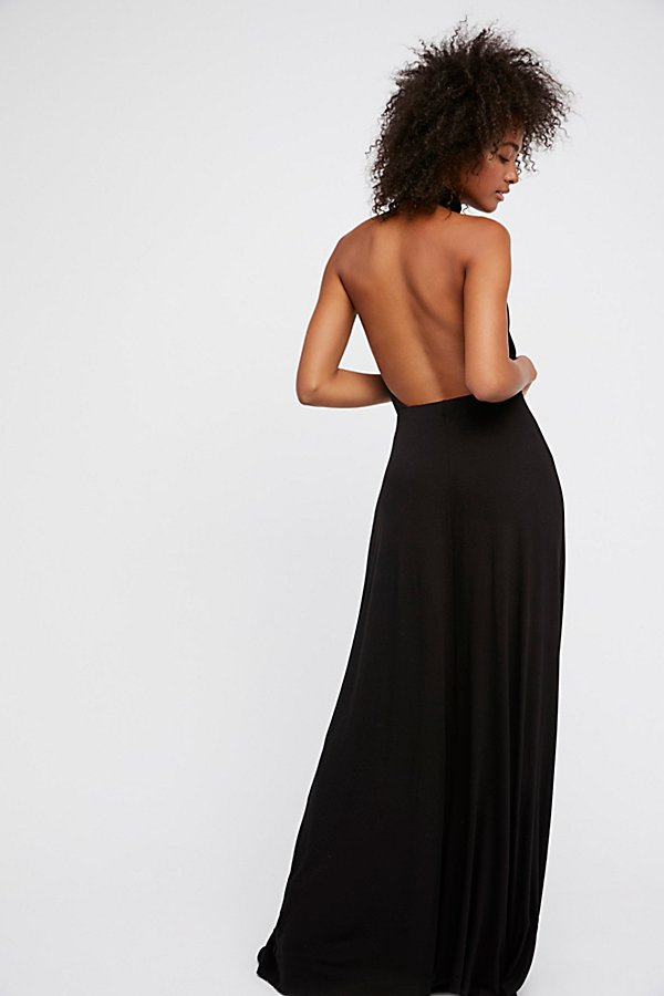 Slide View 2: Slater Maxi Dress