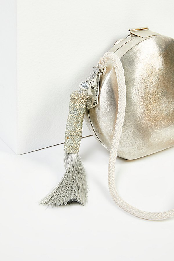 Slide View 3: Nico Embellished Crossbody