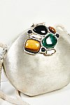 Thumbnail View 4: Nico Embellished Crossbody