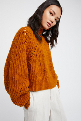 Oversized Sweaters, Turtleneck Sweaters   More | Free People