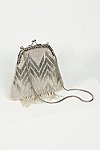Thumbnail View 5: Icicle Beaded Bag