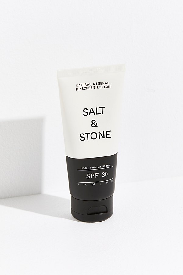 Slide View 1: Salt And Stone SPF 30