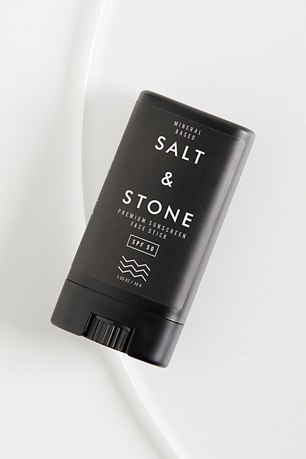 Slide View 1: Salt And Stone Face SPF 50