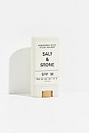 Thumbnail View 2: Salt And Stone Face SPF 50