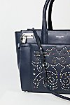 Thumbnail View 3: Candide Embellished Tote