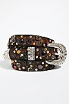 Thumbnail View 2: Ibiza Embellished Belt