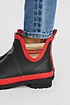 Thumbnail View 3: National Parks Chelsea Rain Boot