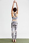 Thumbnail View 2: Teagan Printed Legging