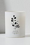 Thumbnail View 2: Free People Candle