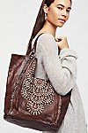 Thumbnail View 1: Cagliari Embellished Hobo