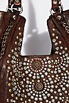 Thumbnail View 3: Cagliari Embellished Hobo