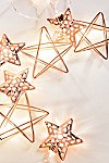 Thumbnail View 1: Stars Aligned String Lights