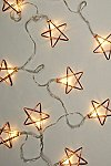 Thumbnail View 2: Stars Aligned String Lights