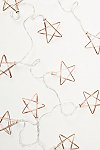 Thumbnail View 3: Stars Aligned String Lights