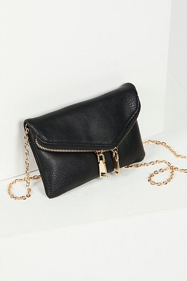 Slide View 2: Boulevard Crossbody