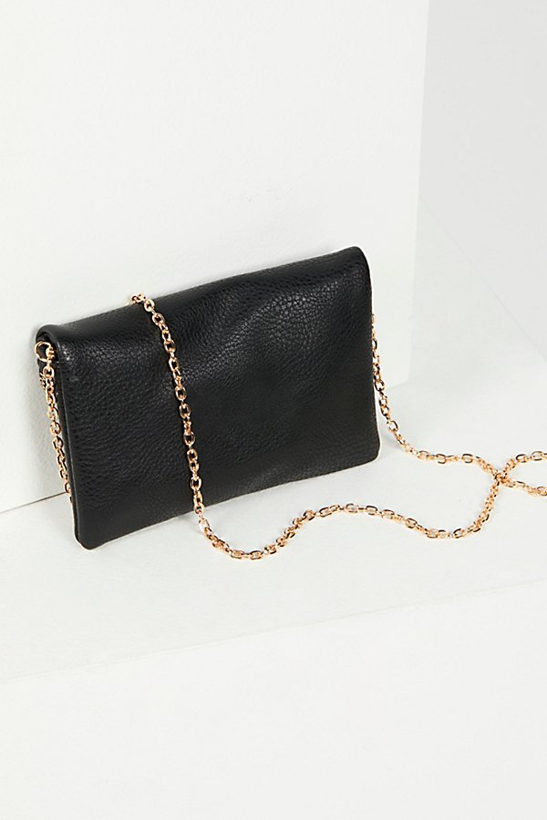 Slide View 4: Boulevard Crossbody