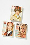 Thumbnail View 2: Vintage '60s and '70s Vogue Collection