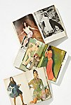 Thumbnail View 3: Vintage '60s and '70s Vogue Collection