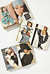 Thumbnail View 3: Vintage 1980s Vogue Collection