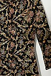 Thumbnail View 3: Vintage 1960s Tapestry Dress