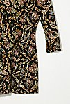 Thumbnail View 5: Vintage 1960s Tapestry Dress