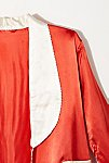 Thumbnail View 3: Vintage 1960s Silk Duster Robe