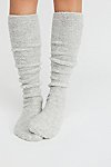 Thumbnail View 1: Besties Cozy Tall Socks
