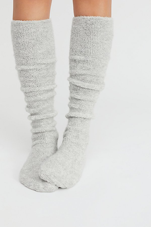 Slide View 1: Besties Cozy Tall Socks